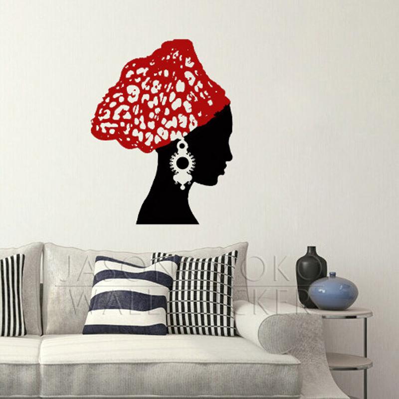 art african american reviews online shopping art african