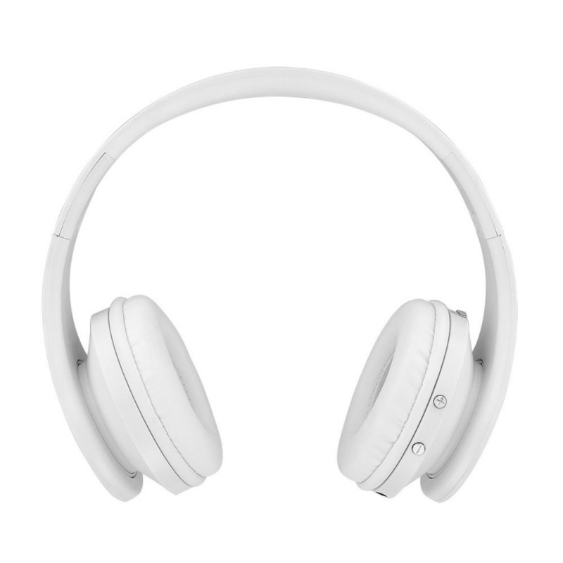 for iphone galaxy for htc wireless bluetooth headphones earphone earbuds stereo foldable. Black Bedroom Furniture Sets. Home Design Ideas
