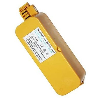 Ni-MH battery for iROBOT ROOMBA 400 4000 4188 416 405 4296 4100 418 4232 M-288