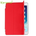 CARPRIE Case For iPad mini 4 Smart Sleep Case For iPad mini 4 Retina Slim Magnetic