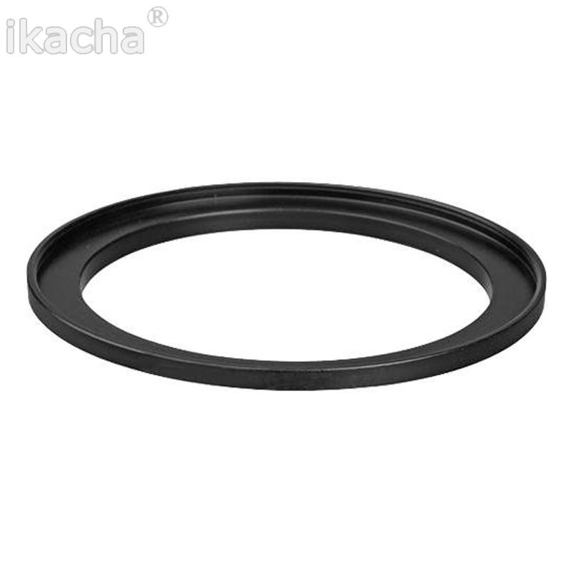 Adapterring Adapter Ring Filteradapter Step-down 37mm-28mm 37-28