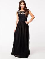 Одежда и Аксессуары Vestido , Vestidos 399