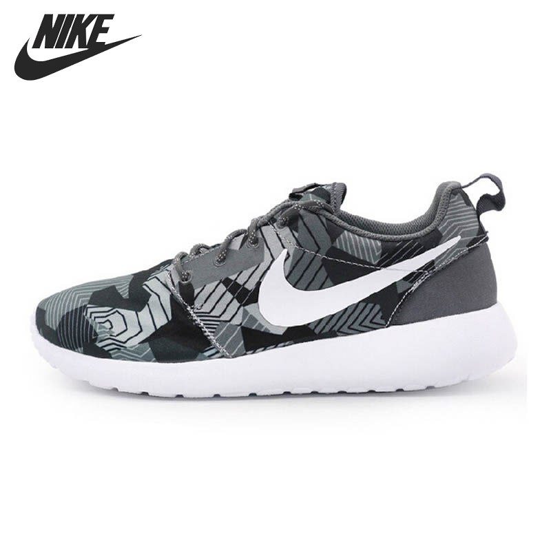 Roshe Run Verdes Aliexpress
