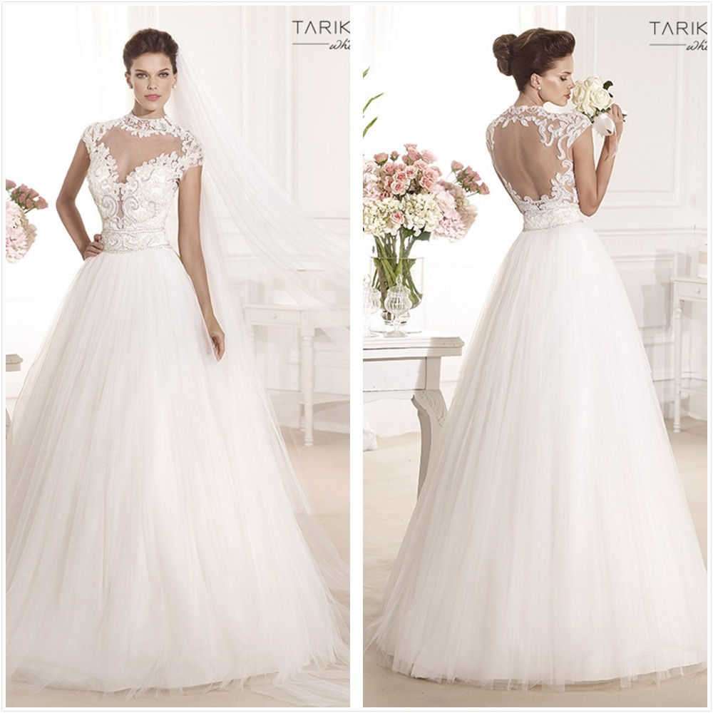 sophia tolli spring collection wedding gowns Sophia Tolli Spring Collection Y