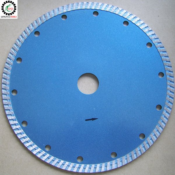 300mm cold press turbo 12 diamond saw blade ceramic for 12 table saw blades
