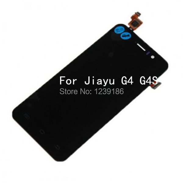 Jiayu G4S 100% /+ jy/G4c G4T G4 Android G4 G4C G4T G4S jiayu s3