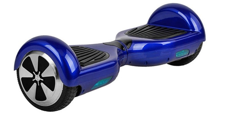 hoverboard 2 wheel self balance electric scooters