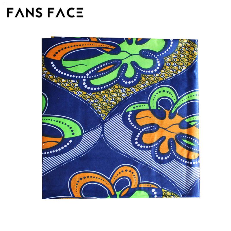 African Sege Gele Nigerian Head Ties Gele Sego Traditional Floral Print Super Jubilee Headties High Quality 2 YARDS X 1 YARDS /1(China (Mainland))