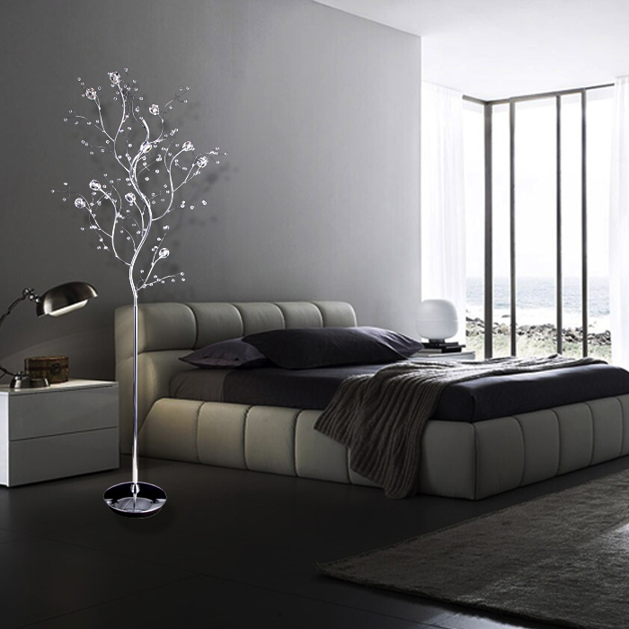 Lampe moderne salon gascity for - Lampes de salon design ...