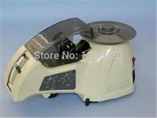 8pcs/lot  RT3000 carousel automatic tape dispenser Free shipping by DHL<br><br>Aliexpress