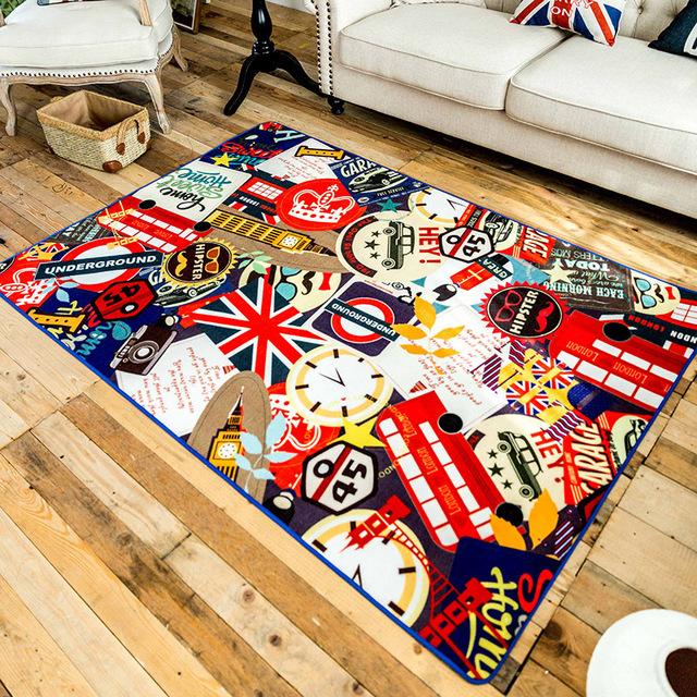 Design : Teppich Wohnzimmer Größe ~ Inspirierende Bilder Von ... Teppich Wohnzimmer Grose