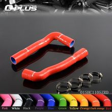 Buy Silicone Radiator Coolant Hose BMW E36 M3 / 325i/ is/ iX 92-99 93 94 95 96 for $13.75 in AliExpress store