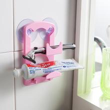 Hd fuerte doble doble lechón almacenamiento de escombros estante estantes de usos múltiples del fregadero de cocina baño estantería 69 g