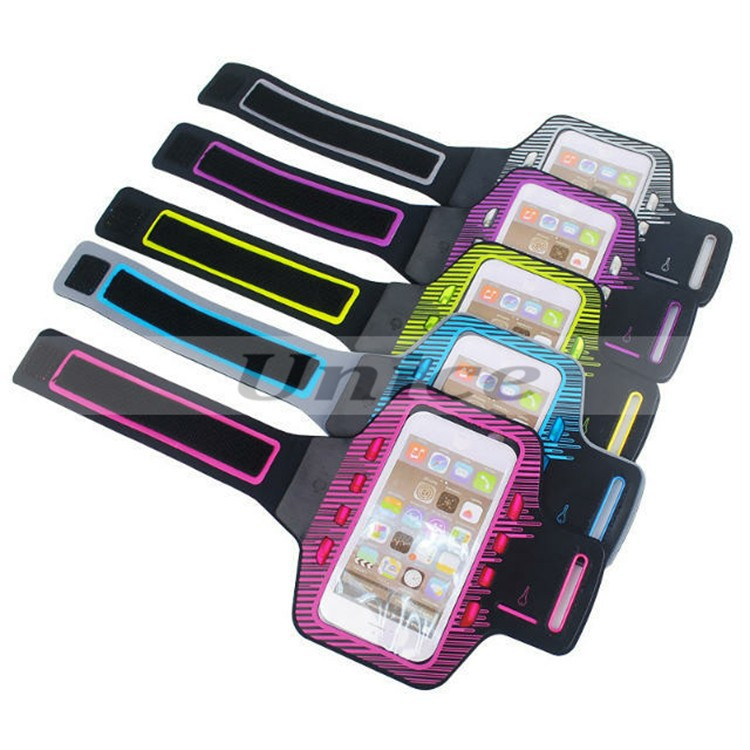 armband for iphone 6plus_03