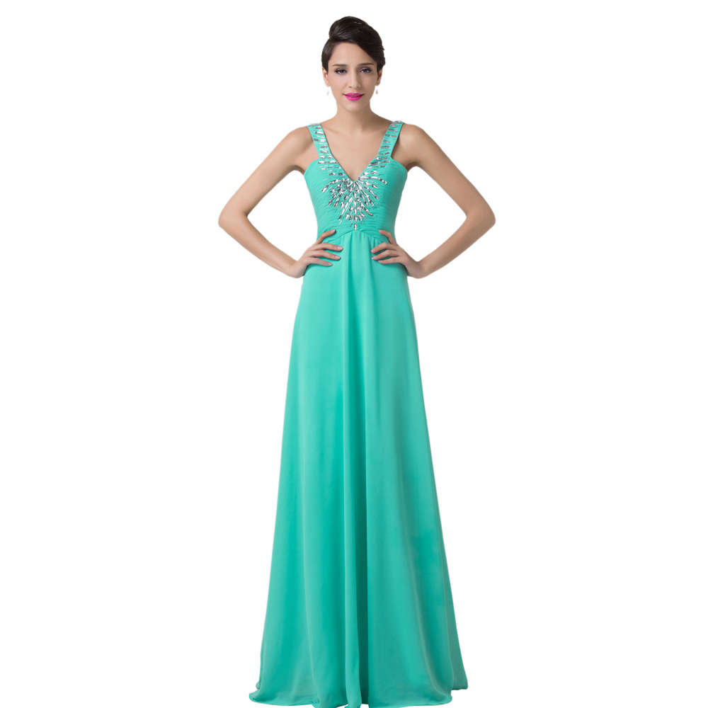 Cheap Prom Dresses Online Fast Shipping Purple Graduation Dresses