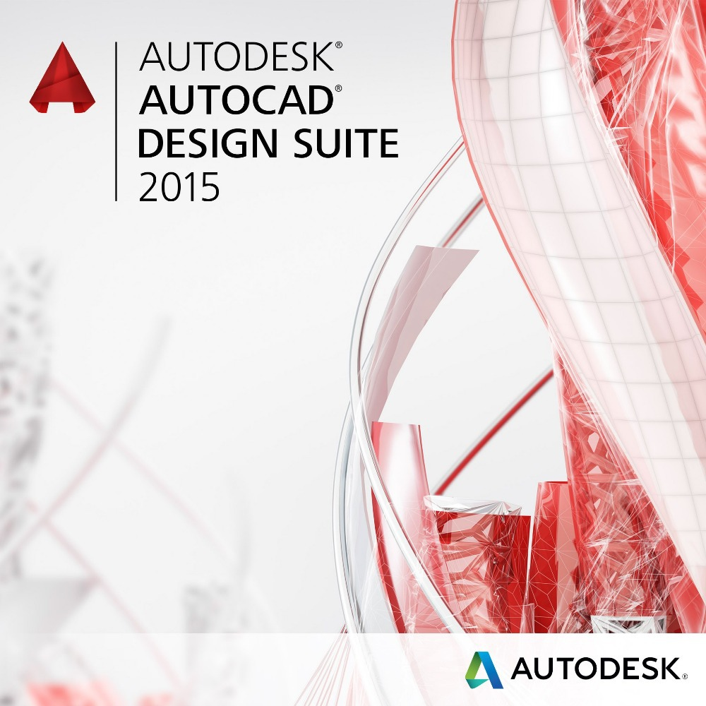 Compare Prices on Autocad Autodesk- Online Shopping/Buy Low Price ...