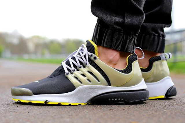 brand for men air summer presto camouflage womens men's man new breathable camo fashion casual trainers(China (Mainland))