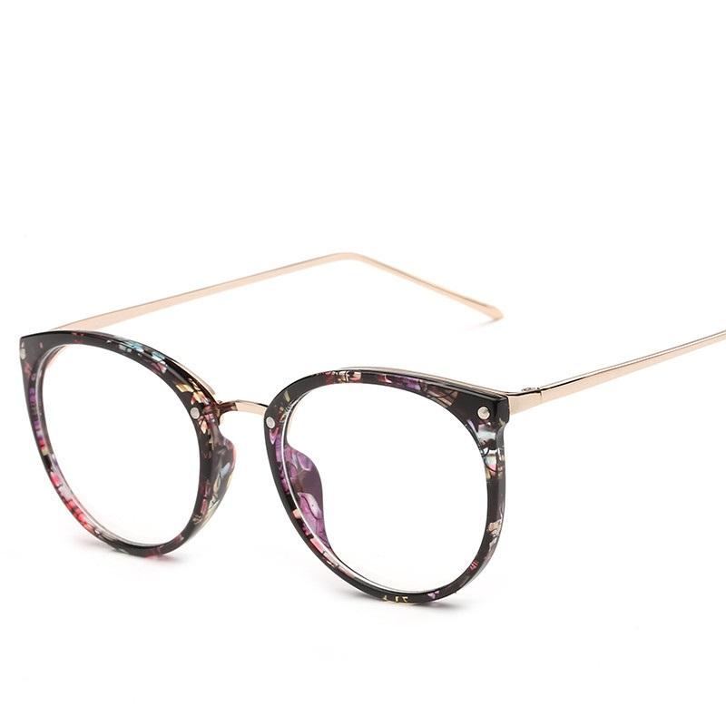 cheap glass frames veap