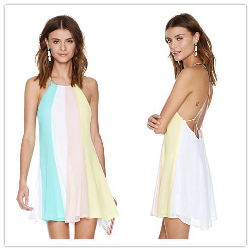 Женское платье Mimosa 2015 Vestido Vestidos 141031 женское платье 2015 oficina vestido vestidos waqia