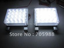 marine light promotion