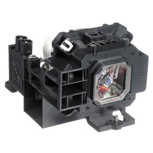 Compatible Projector lamp for CANON LV-8215<br><br>Aliexpress