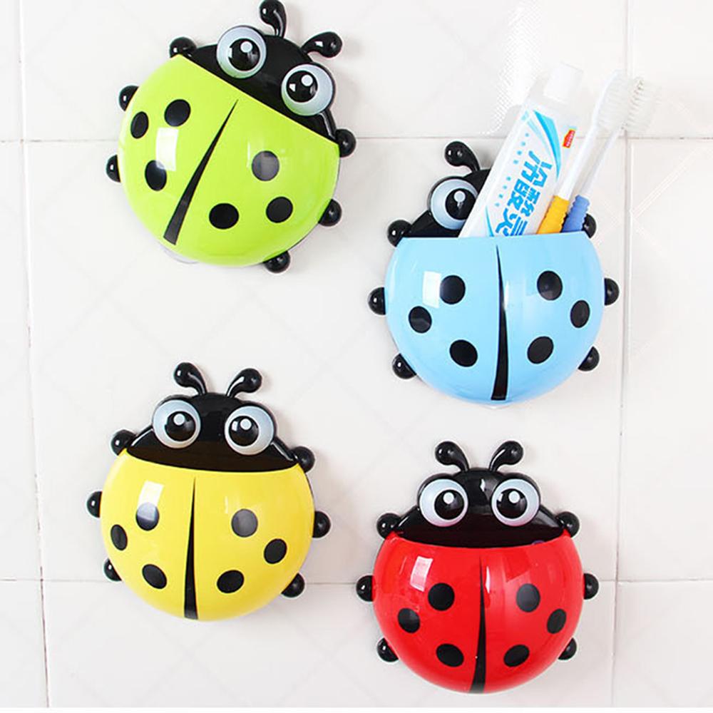 Ladybug Bathroom Accessories Online Get Cheap Ladybug Bathroom Accessories Aliexpresscom