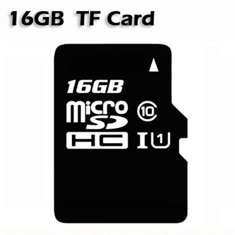16GB-32GB-card-for-sport-camera-SJCAM-sj4000-sj5000-sj6000-sj7000-w7-w8-w9 (1)