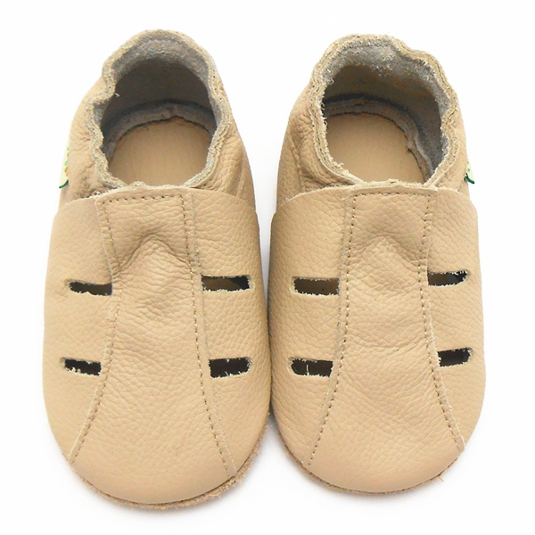 Sayoyo Branded Baby Sandals Girls Cow Leather Sapato Baby Sneakers Toddler Baby Moccasins Soft Infant Baby Shoes Free Shipping(China (Mainland))