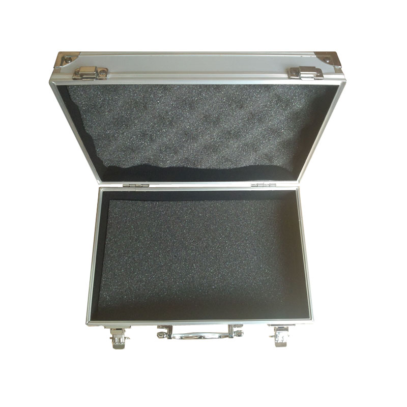 Charger aluminum box applicable  IMAX B6 A6 BC168 charger kit + Free Shipping<br><br>Aliexpress