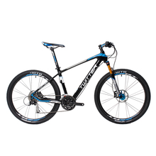 """TWITTER T700 27.5er Super Light Carbon Complete Mountain Bike 27 Speed top-level Oil Brake Size 15.5""""/16.5""""/17.5""""(China (Mainland))"""
