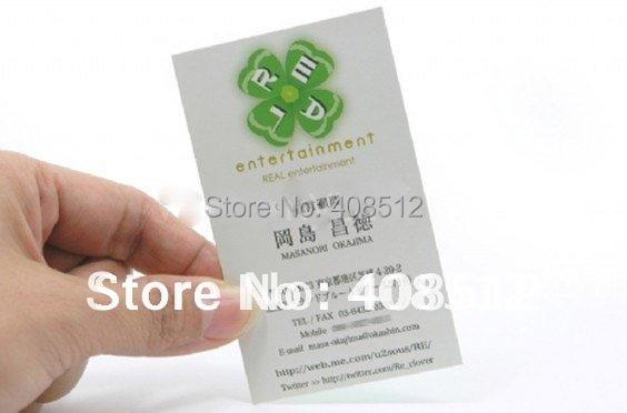 Aliexpress Buy Custom 300gsm coated art paper visit