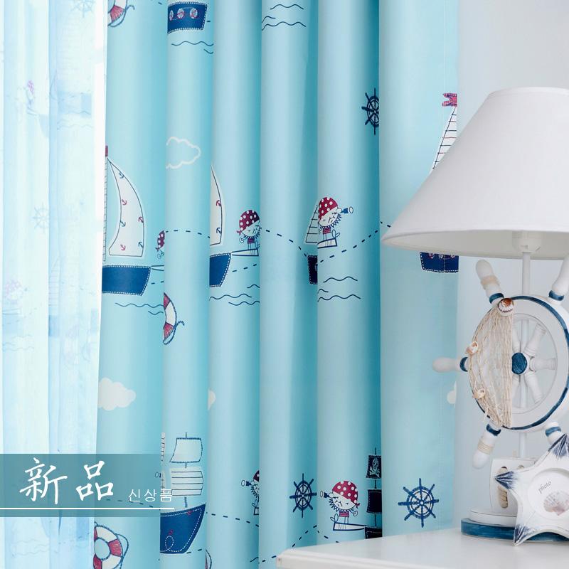 online kaufen gro handel pirate vorh nge aus china pirate. Black Bedroom Furniture Sets. Home Design Ideas