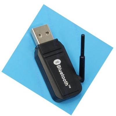 store product GWireless Bluetooth Dongle USB  Adaptor Antenna M