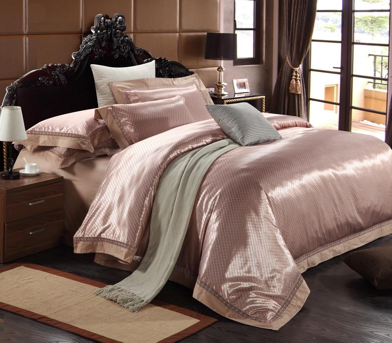 Full Bedding Sets Uk Home Design Mannahatta Us