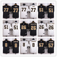 Game 100% Stitiched,New Orleans /s,9 Drew Brees,Jairus Byrd,Kenny Vaccaro,Sheldon Rankins ,for mens camouflage(China (Mainland))