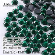 FRB21 Emerald