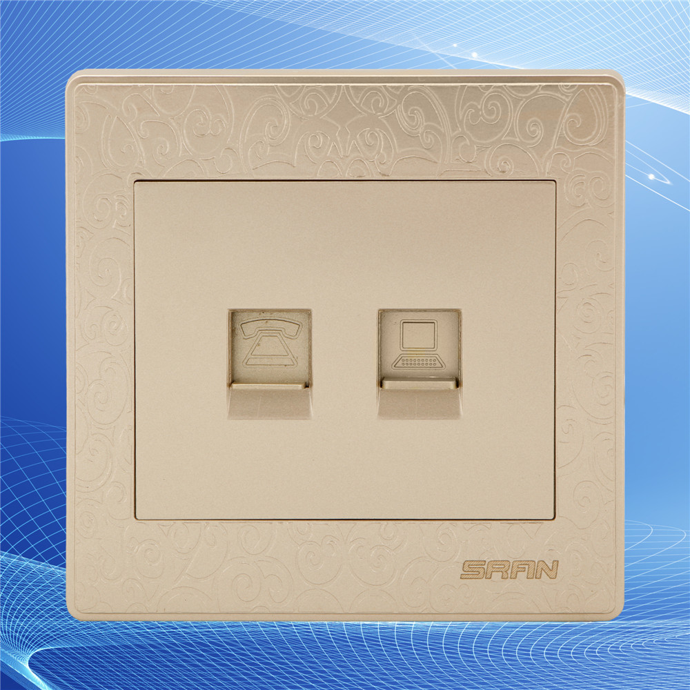 However, the phone is still a phone jack computer with broadband internet connection panel steel structure fire resistant materi(China (Mainland))