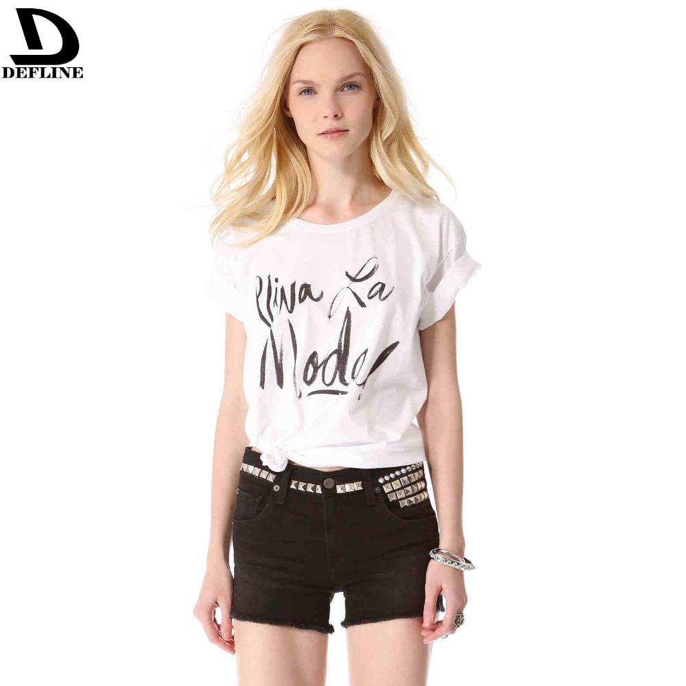 Top Fashion Wholesale Clothing