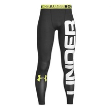 Men's Brand Compression pants fitness training tight trousers stretch pants Suitable For gym running Outdoor Sports