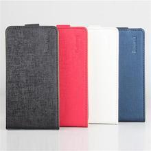 Buy Case Lenovo Vibe K5 Phone Luxury Leather Case Baiwei brand Magnetic Flip Fashion cover Lenovo Vibe K5 Shell for $4.74 in AliExpress store