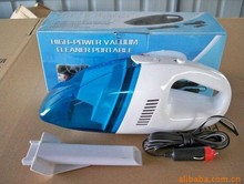 Large power dust cleaner, sofa a vacuum cleaner(China (Mainland))