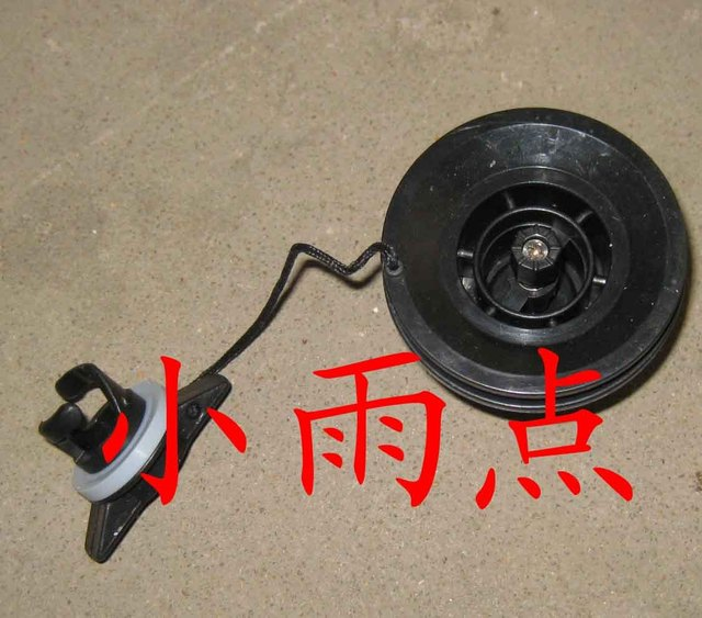 A large number of wholesale Quality intake valve assault boats rubber boat inflatable fishing boat lifeboat  Home
