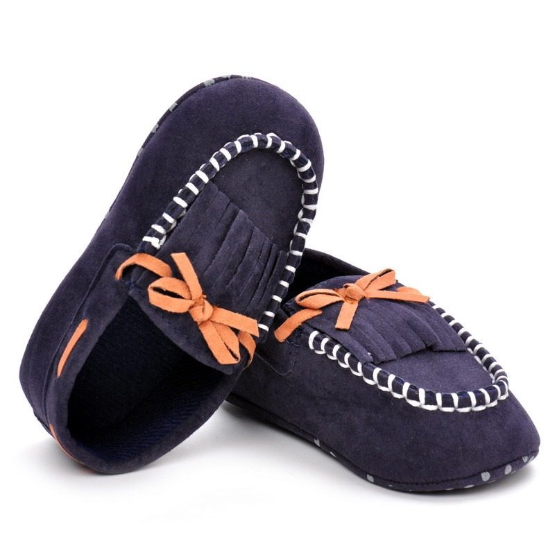 Popular Infant Loafers Buy Cheap Infant Loafers lots from