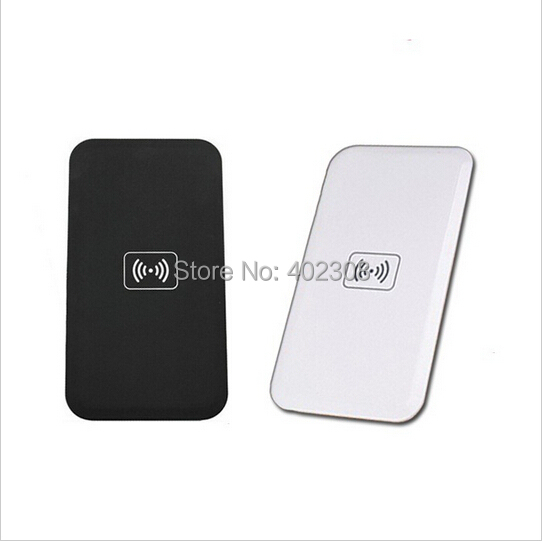 QI Wireless Charger Pad LG E960 Google Nexus 4 2G Nokia Lumia 920 Samsung Galaxy S3 I9300 S4 S5 N7100 DHL Shipping  -  Accessories's Home store