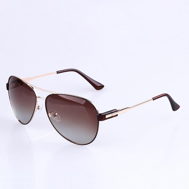 women's glasses female famous brand polarized sunglasses Woman fashion Luxury designer sun glasses for women UV400 oculos 2016(China (Mainland))