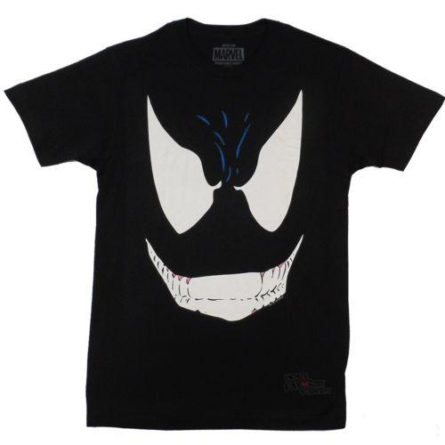 Popular Venom Spiderman Toys-Buy Cheap Venom Spiderman Toys lots ...