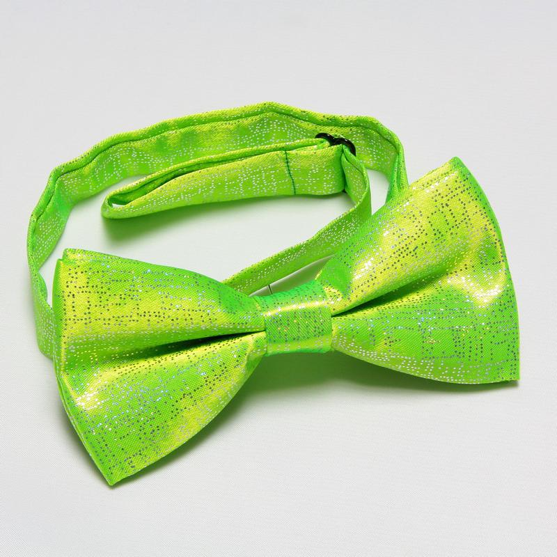 nice necktie 2013 new arrival bow tie knot ascot butterflies bowknot many colors(China (Mainland))