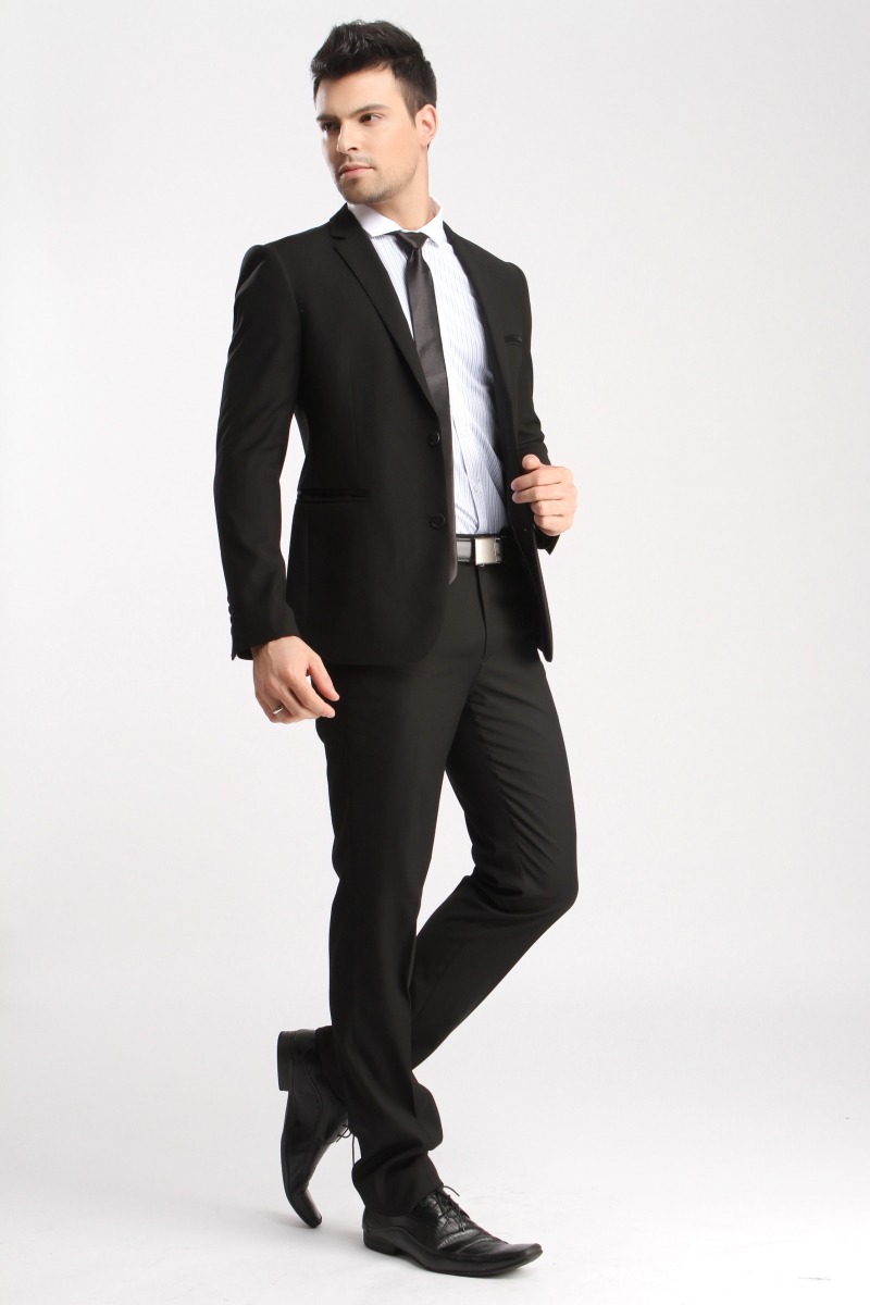 2015-new-style-fashion-men-suit-formal-business-suits-for-men-fashion-slim-fit-blazer-men.jpg