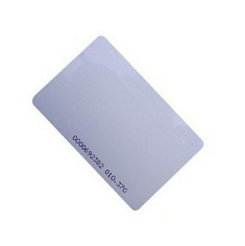 RFID NCF Tags 125Khz EM4100 ID Smart Cards Duplicator Door Key Control Entry Access EM Card Touch Memory T5577 Sticker Ibutton(China (Mainland))