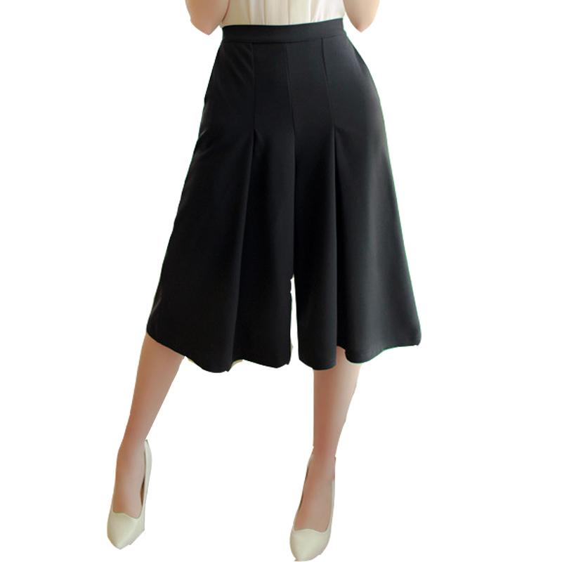 Elegant Ladies Formal Suits Manufacturers Delhi Women Formal Suit Suppliers